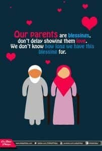50 Islamic Quotes On Parents With Images Status Of Parents Mix of malayalam sad love quotes, sad friendship quotes and sad life quotes. 50 islamic quotes on parents with