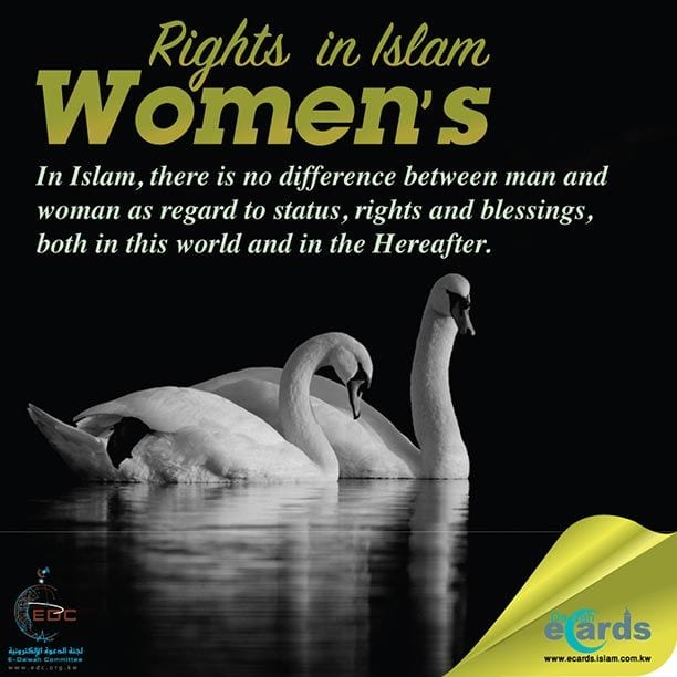 quotes about rights of women (1)