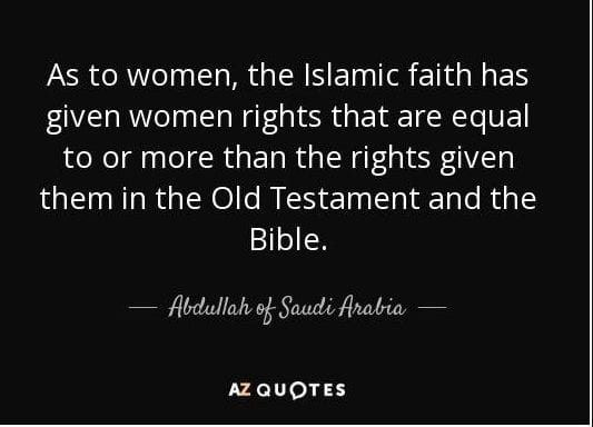 quotes about rights of women (5)