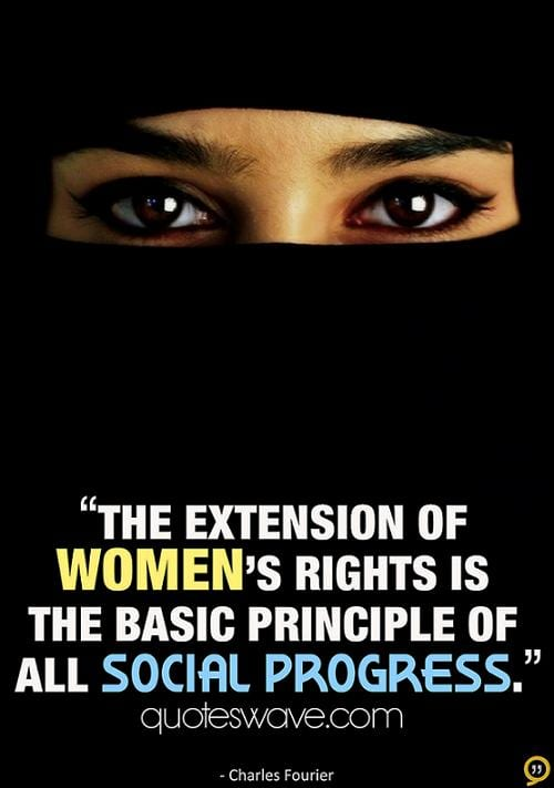 quotes about rights of women (4)